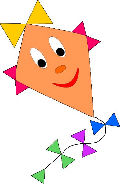 kite4.png