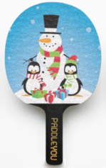 Christmas-Ping-Pong-189x300[1].png