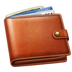money-wallet-icon.png