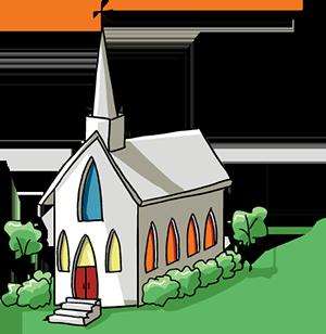 kostel.png