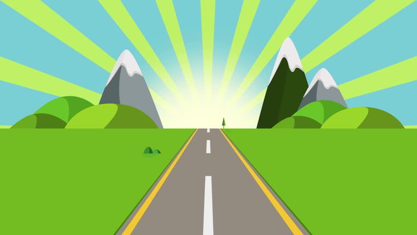 Petice za dostavbu dálnice